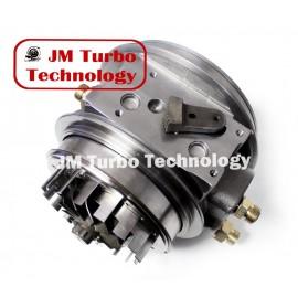 Turbocharger Cartridge for Detroit Series 60 14.0L HE531VE Turbo